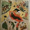 Рождество Христово. Середина XVI в. ГРМ.jpg